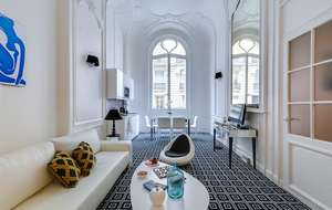 sweet inn apartments rue beaujon