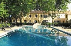 Location de salle séminaire en Provence