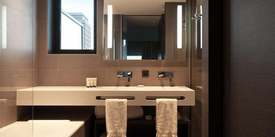 BW Premier Collection Le Saint Antoine Hotel et Spa - Hotel Design ...